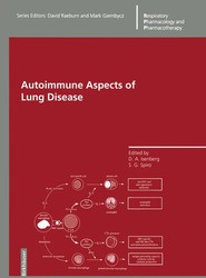 Autoimmune Aspects of Lung Disease