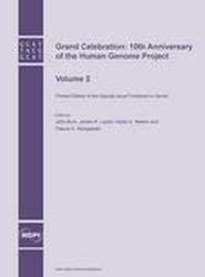 Grand Celebration