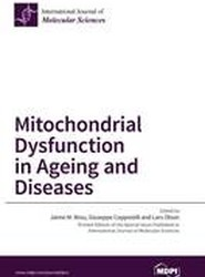 Mitochondrial Dysfunction in Ageing and Diseases