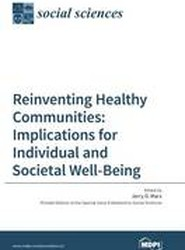 Reinventing Healthy Communities
