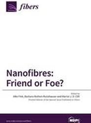 Nanofibres
