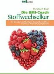 Die BMI-Coach Stoffwechselkur -