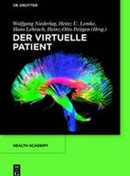 Der Virtuelle Patient