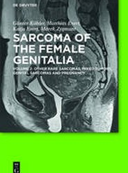 Other Rare Sarcomas, Mixed Tumors, Genital Sarcomas and Pregnancy
