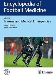 Encyclopedia of Football Medicine: Vol.1