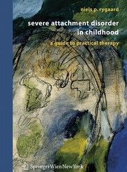 Severe Attachment Disorder in Childhood
