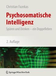 Psychosomatische Intelligenz