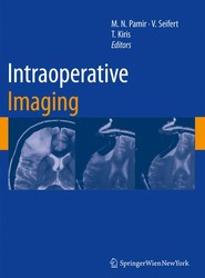 Intraoperative Imaging