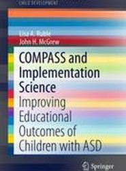 COMPASS and Implementation Science