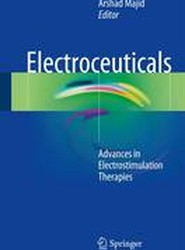 Electroceuticals 2017
