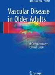 Vascular Disease in Older Adults 2017