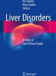 Liver Disorders 2017