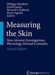 Measuring the Skin 2016