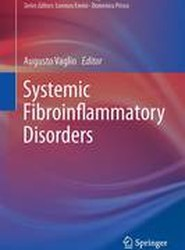 Systemic Fibroinflammatory Disorders 2017