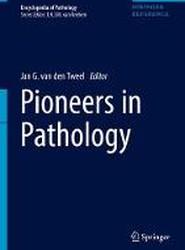 Pioneers in Pathology 2017