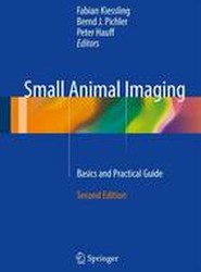 Small Animal Imaging 2016