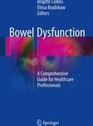 Bowel Dysfunction 2016