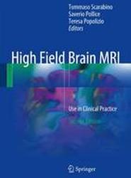 High Field Brain MRI 2017
