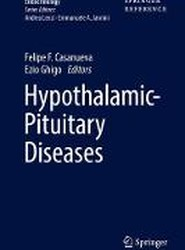 Hypothalamic-Pituitary Diseases