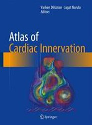 Atlas of Cardiac Innervation 2017
