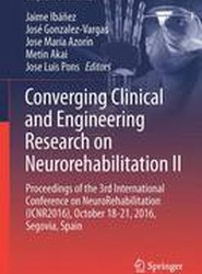 Converging Clinical and Engineering Research on Neurorehabilitation 2017: No. 2