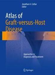 Atlas of Graft-versus-Host Disease 2017