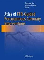 Atlas of FFR-Guided Percutaneous Coronary Interventions 2016