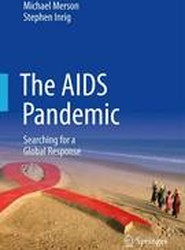 The AIDS Pandemic 2017