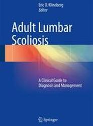 Adult Lumbar Scoliosis 2017
