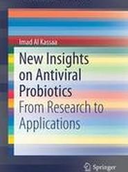 New Insights on Antiviral Probiotics 2016