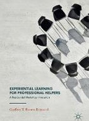 Experiential Learning for Professional Helpers 2017