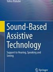 Sound-Based Assistive Technology 2017