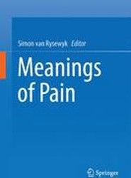 Meanings of Pain