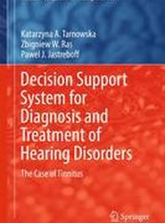 Decision Support System for Diagnosis and Treatment of Hearing Disorders