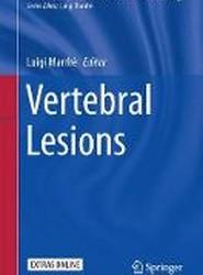 Vertebral Lesions
