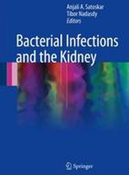 Bacterial Infections and the Kidney 2017