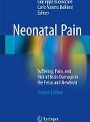 Neonatal Pain