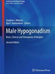 Male Hypogonadism 2017