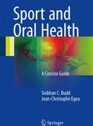 Sport and Oral Health