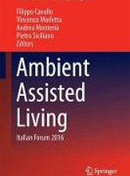 Ambient Assisted Living 2017