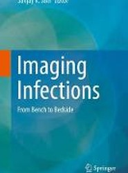 Imaging Infections 2017