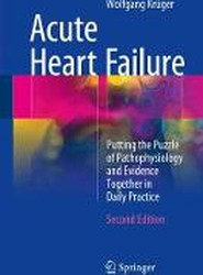 Acute Heart Failure 2017