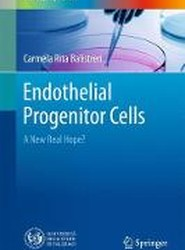 Endothelial Progenitor Cells 2017