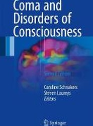 Coma and Disorders of Consciousness 2017