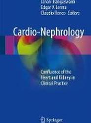 Cardio-Nephrology