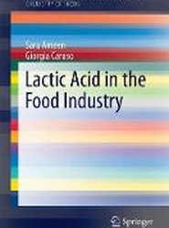 Lactic Acid in the Food Industry 2017