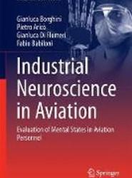 Industrial Neuroscience in Aviation 2017