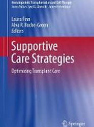 Supportive Care Strategies