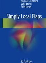 Simply Local Flaps