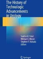 The History of Technologic Advancements in Urology